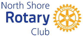 The North Shore Rotary
