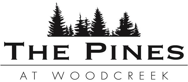 The Pines at Woodcreek